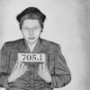 Opening: Lava Thomas - Mugshot Portraits - Women of the Montgomery Bus Boycott