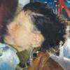 Lukas Salzmann - Traces of Existence