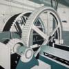William Steiger - Ghosts In The Machine