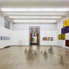 34. Kantonale Jahresausstellung der Solothurner Künstlerinnen und Künstler