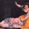Betty Tompkins - Will She Ever Shut Up?