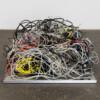 Talk: City of Zurich Art Acquisitions 2011 - 2018
