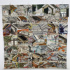 Guided tour: Big Picture - Large Work