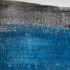 Marc Roy - Erosion