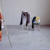Art Walk / Panel Discussion: Eric Hattan - Instant Loop