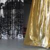 Pasquart Party: Andrea Heller / Céline Condorelli