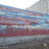 Artist Talk: Christoph Haerle - Painting with concrete