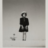 Japanese Photography 1930s-1970s - in collaboration with Taka Ishii Gallery Tokyo