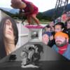 Lilian Frei, Gregory Hari, Severin Hallauer, Zizi Transistor - perform@