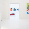 Art Consultation: Kunststipendien der Stadt Zürich 2019