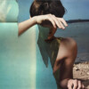 Finissage: Seaside - Summer Show