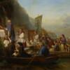 Talk: Fortsetzung folgt - Geschichten zur Sammlung des Kunstvereins