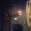 Screening: Blade Runner