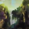 André Willimann - Neue Bilder, keine Titel