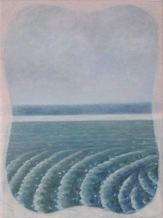 Widerhall – Landschaft