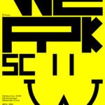 Werkbeiträge, Werkschau 2019, Haus Konstruktiv, Zurich