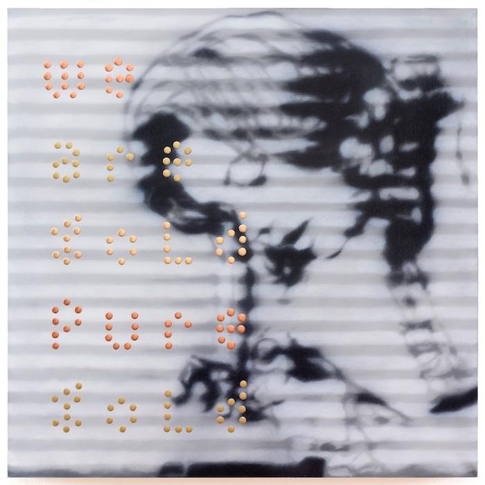 ABUC - Eleven Cuban Artists