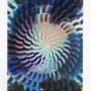 Art Event: Giacomo Santiago Rogado - Desire Path. Werke 2014 bis 2019