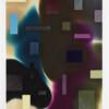 Giacomo Santiago Rogado - Desire Path. Werke 2014 bis 2019