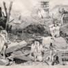 Auswahl 19 - Aargau Artists / Guest: Jan Hofer