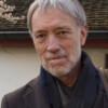 Reading: Kleine Stadt - Grosse Meister - Höhepunkte der Sammlung des Kunstmuseums Solothurn