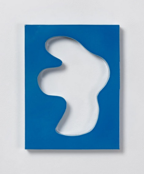 Mai-Thu Perret - News From Nowhere