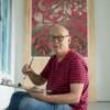 Walk & Talk: Don McCullin - The Stillness of Life / Not Vital - SCARCH