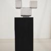 Artist Talk: Tom Fellner & René Fahrni - Dummies