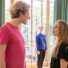 Performance: Touch Me I'm Sick – Kunst begegnet Krankheit