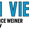Lawrence Weiner - ON VIEW