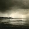 Erich Dal Canton - Silentium