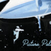 Picture Palace