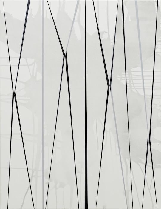 Kaléidoscope - Perspektiven auf 30 Jahre Sammlung