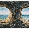 Talk: Kaléidoscope - Perspektiven auf 30 Jahre Sammlung