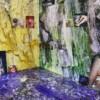 CARAVAN 3/2020: Rachele Monti - Series of Exhibitions of Young Art