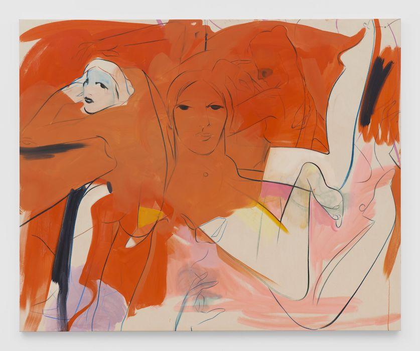 France-Lise McGurn - Bodytronic