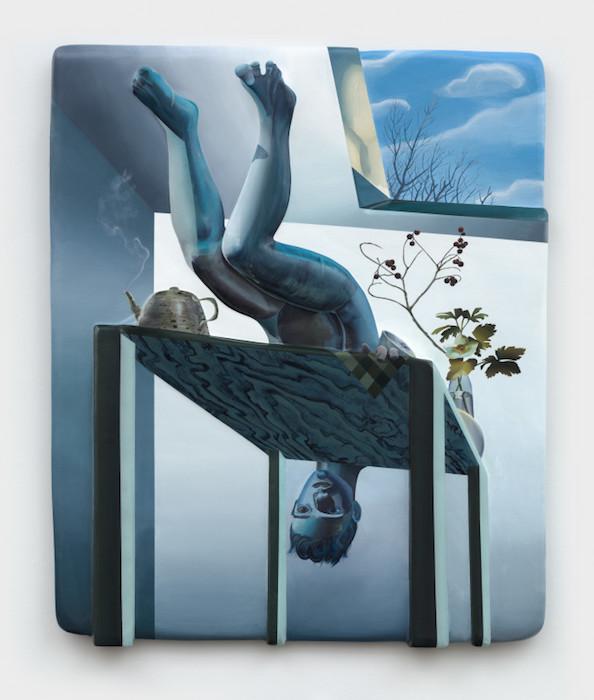 Kyle Dunn - Into Open Air