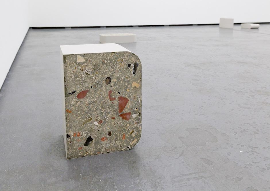 Miriam Sturzenegger - Manor Art Award Kanton Bern 2020