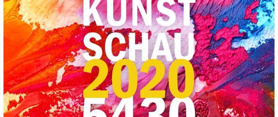 Kunst Schau 5430 – 2020