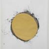Artist Talk: Claudio Moser - Gegen Osten. Werke 1995 bis 2020