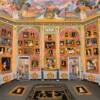 Anne Buckwalter & Gretchen Scherer - Dual Hearts and Empty Halls