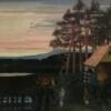 Guided tour: Krieg und (falscher) Frieden - Aus der Sammlung: Schweizer Kunst aus den Kriegsjahren 1939–1945