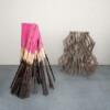 Artist Talk: Olivia Wiederkehr / Rosmarie Vogt-Rippmann - Spazett