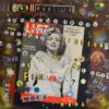 Allen Ruppersberg - Collages