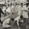Minoru Hirata - Action: Vintages from the 1960s