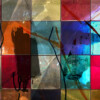 Artist Talk: Thomas Woodtli - Fotografie anders gedacht
