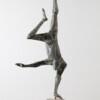 Guided tour: Swiss Sculpture since 1945
