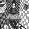 Simone F. Baumann - Zwang