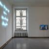 Guided tour: Kunststipendien der Stadt Zürich 2021