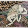 Emma Talbot - Ghost Calls and Meditations